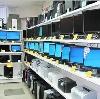 Компьютерные магазины в Горном