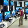 Магазины электроники в Горном