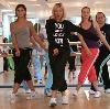 Школы танцев в Горном
