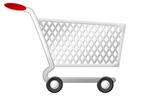 LifeStory - иконка «продажа» в Горном